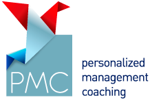 PMC - Personalized Management Coaching